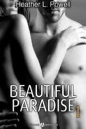 descargar epub Beautiful Paradise 1 – Autor Heather L. Powell gratis