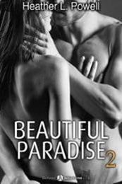 descargar epub Beautiful Paradise 2 – Autor Heather L. Powell gratis