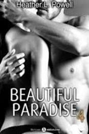 descargar epub Beautiful Paradise 4 – Autor Heather L. Powell gratis