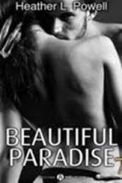 descargar epub Beautiful Paradise 7 – Autor Heather L. Powell gratis