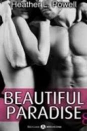 descargar epub Beautiful Paradise 8 – Autor Heather L. Powell gratis