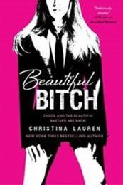 descargar epub Beautiful bitch – Autor Christina Lauren