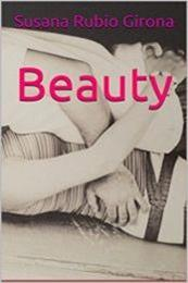 descargar epub Beauty – Autor Susana Rubio Girona gratis