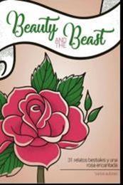 descargar epub Beauty and the Beast – Autor Varios autores