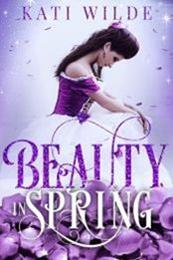 descargar epub Beauty in Spring – Autor Kati Wilde gratis