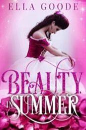 descargar epub Beauty in Summer – Autor Ella Goode