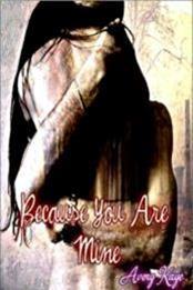 descargar epub Because You Are Mine – Autor Avery Kaye