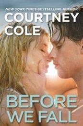 descargar epub Before we fall – Autor Courtney Cole gratis