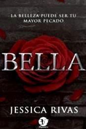 descargar epub Bella – Autor Jessica Rivas gratis