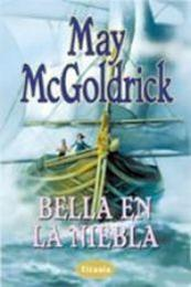 descargar epub Bella en la niebla – Autor May McGoldrick