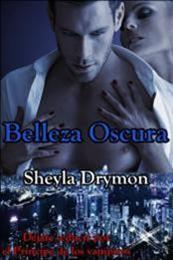 descargar epub Belleza oscura – Autor Sheyla Drymon gratis