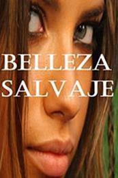 descargar epub Belleza salvaje – Autor Seba Redondo