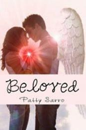 descargar epub Beloved – Autor Patty Sarro