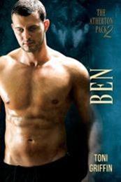 descargar epub Ben – Autor Toni Griffin