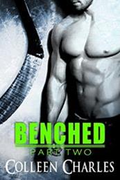 descargar epub Benched: Part two – Autor Colleen Charles