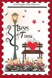 descargar epub Besos de Tinta – Autor Varias autoras gratis