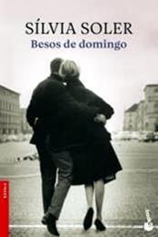 descargar epub Besos de domingo – Autor Sílvia Soler