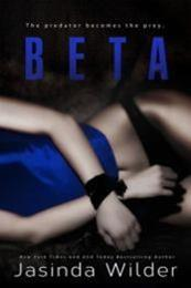 descargar epub Beta – Autor Jasinda Wilder