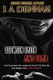 descargar epub Between Fair And Fear – Autor J. A. Dennam