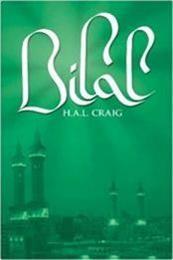 descargar epub Bilal – Autor H. A. L. Craig
