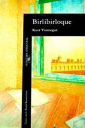 descargar epub Birlibirloque – Autor Kurt Vonnegut
