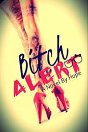 descargar epub Bitch Alert – Autor Hope Mary Grace