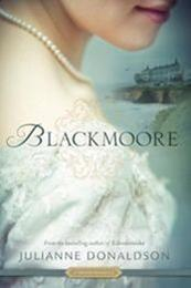 descargar epub Blackmoore – Autor Julianne Donaldson gratis
