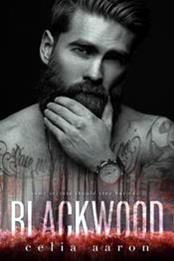descargar epub Blackwood – Autor Celia Aaron gratis
