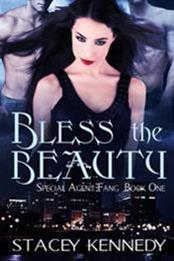 descargar epub Bless the beauty – Autor Stacey Kennedy gratis