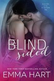 Blindsided – Autor Emma Hart gratis