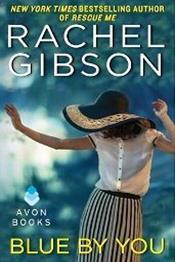 descargar epub Blue by you – Autor Rachel Gibson gratis
