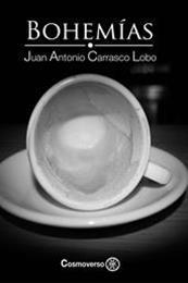 descargar epub Bohemías – Autor Juan Antonio Carrasco Lobo