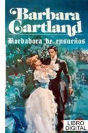 descargar epub Bordadora de ensueños – Autor Barbara Cartland