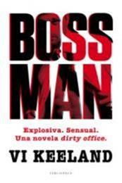 descargar epub Bossman – Autor Vi Keeland