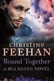 descargar epub Bound Together – Autor Christine Feehan
