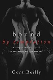 descargar epub Bound by temptation – Autor Cora Reilly
