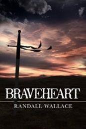 descargar epub Braveheart – Autor Randall Wallace