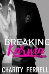 descargar epub Breaking karma – Autor Charity Ferrell