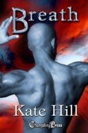 descargar epub Breath – Autor Kate Hill gratis