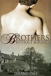 descargar epub Brothers without borders – Autor Leiland Dale