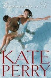 descargar epub Buscándote a ti – Autor Kate Perry