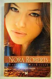 descargar epub Buscando novias – Autor Nora Roberts