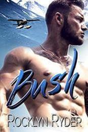 descargar epub Bush – Autor Rocklyn Ryder