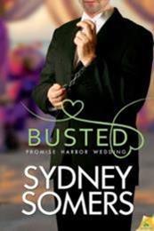 descargar epub Busted – Autor Sydney Somers