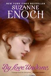 descargar epub By love undone – Hija del escándalo – Autor Suzanne Enoch gratis