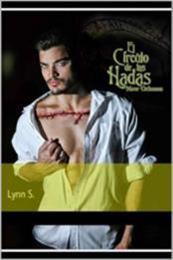 descargar epub Círculo de Hadas – Autor Lynn S.