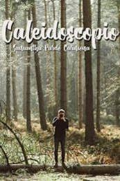 descargar epub Caleidoscopio – Autor Samantha Pardo Carmona
