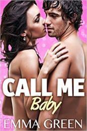 descargar epub Call me Baby 1 – Autor Emma Green