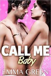 descargar epub Call me Baby 5 – Autor Emma Green