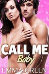 descargar epub Call me Baby 6 – Autor Emma Green